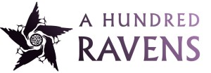 A Hundred Ravens
