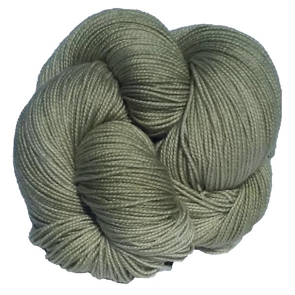 yarn stash: Salvia von Schoeller