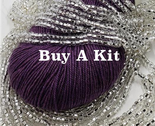 Buy A Kit